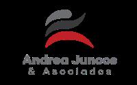 Andrea Juncos & Asociados