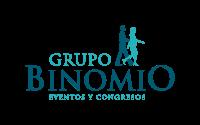 Grupo Binomio