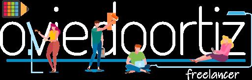 isologo-oviedoortiz