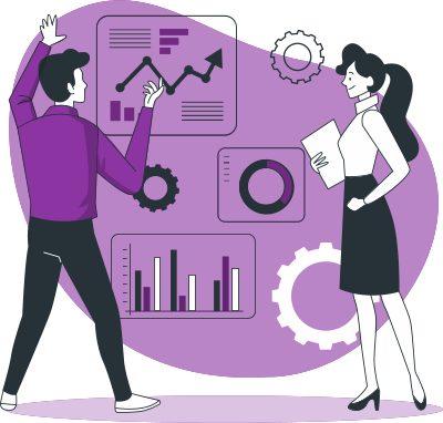 Campana publicidad digital