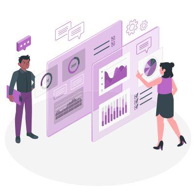 Innovacion y recomendaciones