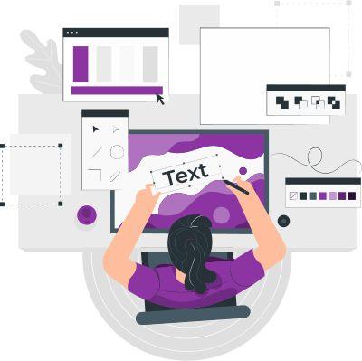 Investigación y Análisis de UX