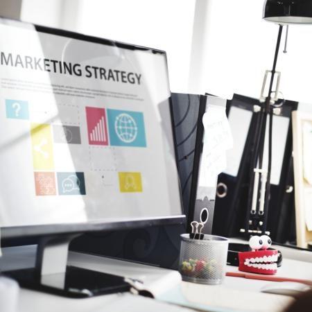 Planificación de Marketing Digital